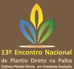 10 ENPDP