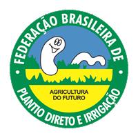 FEBRAPDP - Federação Brasileira de Plantio Direto e Irrigação
